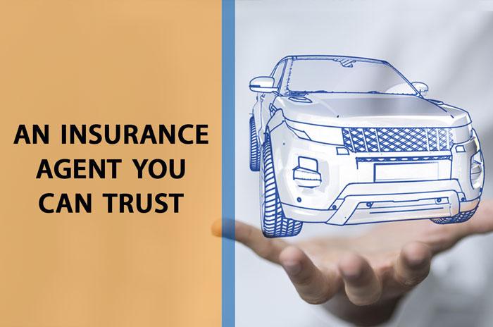 drive_auto_insurance_marietta